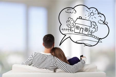 antes-de-comprar-una-casa
