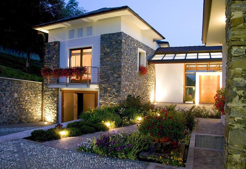 casas modulares en estados unidos