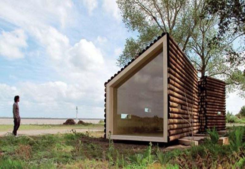 casas modulares mobile homes