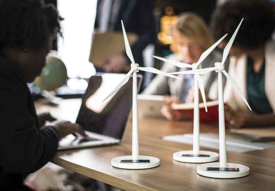 la importancia de la eficiencia energetica