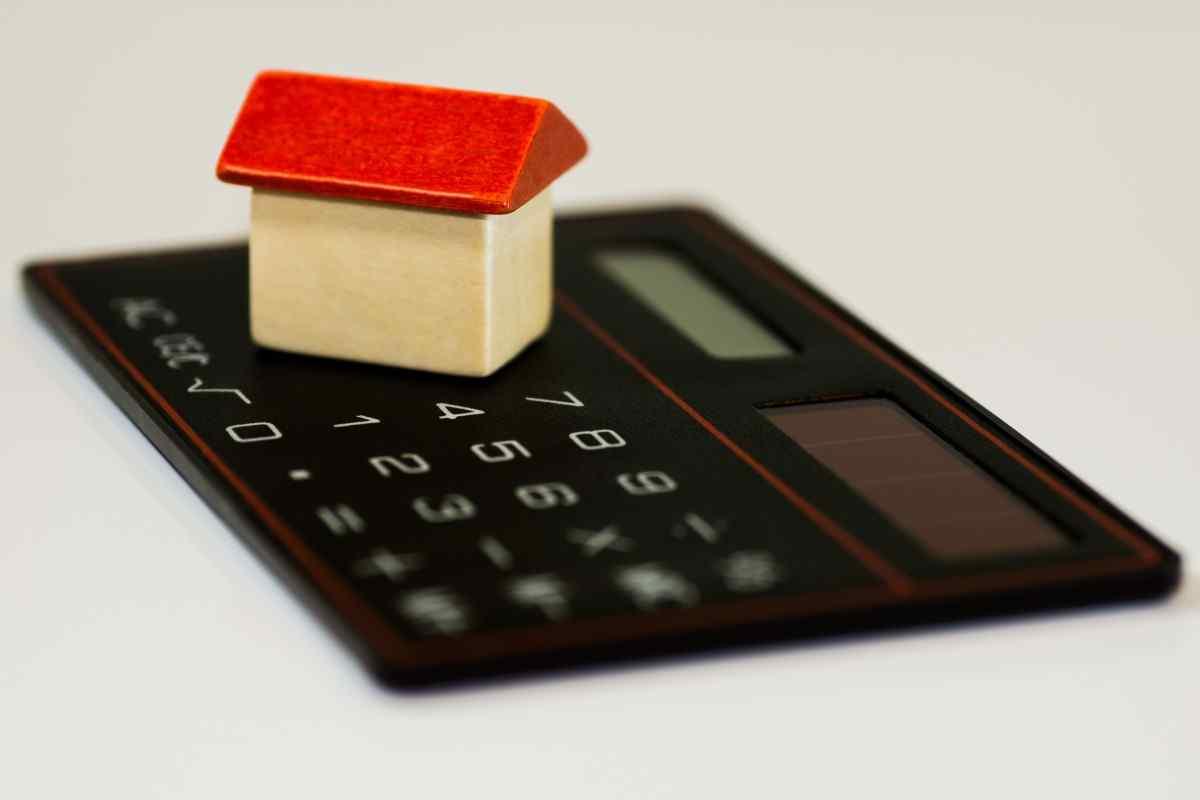 calculadora para saber cuanto cuesta una casa