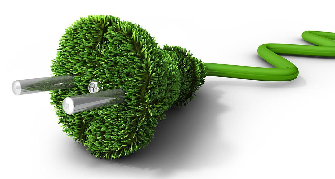 que-es-la-eficiencia-energetica