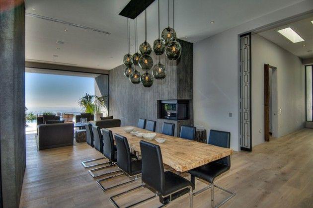 casa en Los Ángeles by Meridith Baer