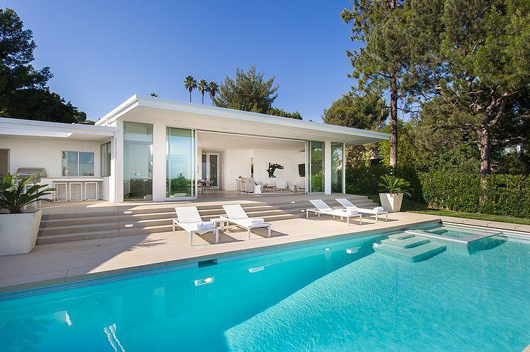 casa en Trouslade by Paul Brant